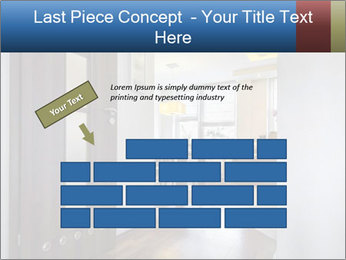 0000073620 PowerPoint Template - Slide 46