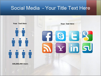 0000073620 PowerPoint Template - Slide 5