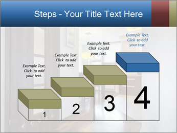 0000073620 PowerPoint Template - Slide 64