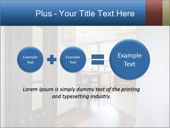 0000073620 PowerPoint Template - Slide 75