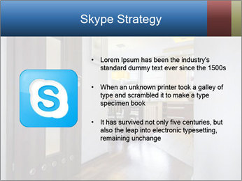 0000073620 PowerPoint Template - Slide 8