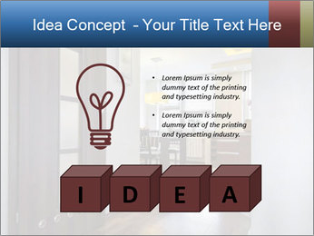 0000073620 PowerPoint Template - Slide 80