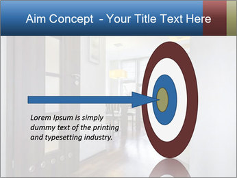 0000073620 PowerPoint Template - Slide 83