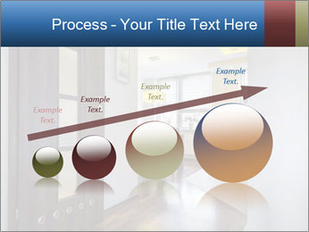 0000073620 PowerPoint Template - Slide 87