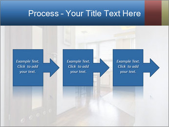 0000073620 PowerPoint Template - Slide 88