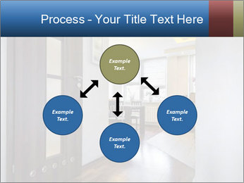 0000073620 PowerPoint Template - Slide 91