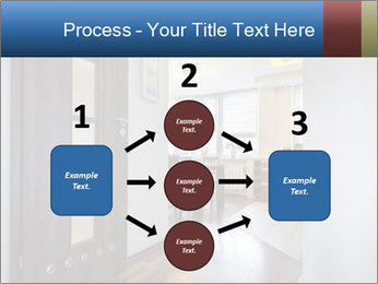 0000073620 PowerPoint Template - Slide 92