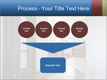0000073620 PowerPoint Template - Slide 93