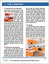 0000073620 Word Template - Page 3