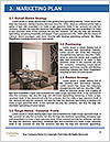 0000073620 Word Template - Page 8