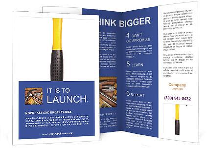 0000073621 Brochure Template