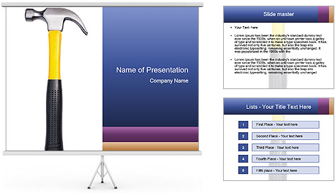 0000073621 PowerPoint Template