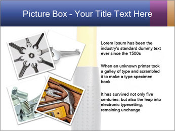 0000073621 PowerPoint Template - Slide 23