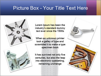 0000073621 PowerPoint Template - Slide 24