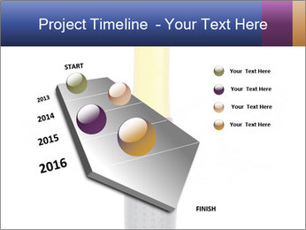 0000073621 PowerPoint Template - Slide 26