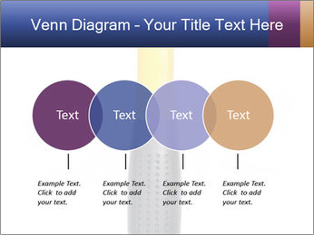 0000073621 PowerPoint Template - Slide 32