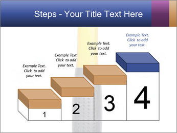 0000073621 PowerPoint Template - Slide 64
