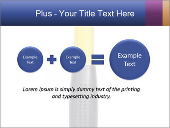 0000073621 PowerPoint Template - Slide 75