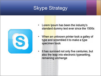 0000073621 PowerPoint Template - Slide 8