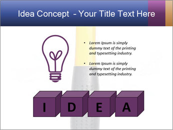 0000073621 PowerPoint Template - Slide 80