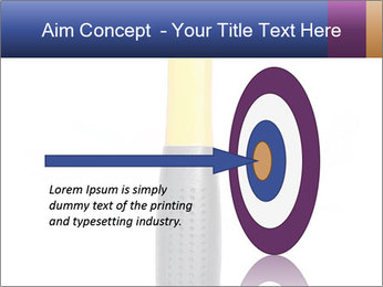 0000073621 PowerPoint Template - Slide 83