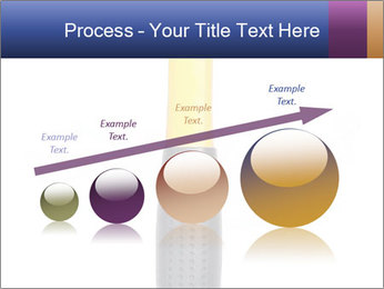 0000073621 PowerPoint Template - Slide 87