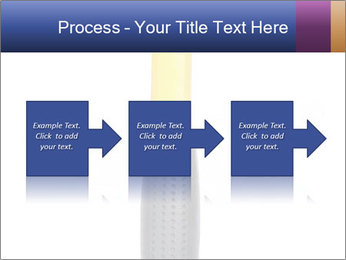 0000073621 PowerPoint Template - Slide 88