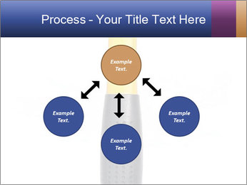 0000073621 PowerPoint Template - Slide 91