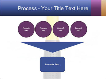 0000073621 PowerPoint Template - Slide 93