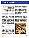 0000073621 Word Templates - Page 3
