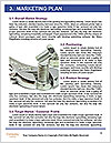 0000073621 Word Templates - Page 8