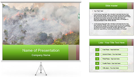 0000073622 PowerPoint Template