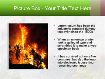 0000073622 PowerPoint Template - Slide 13