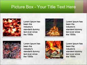 0000073622 PowerPoint Template - Slide 14