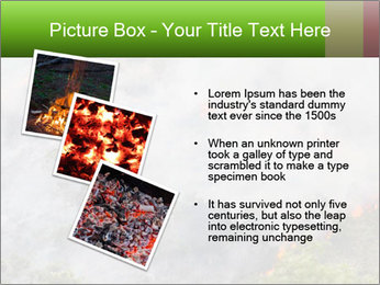 0000073622 PowerPoint Template - Slide 17