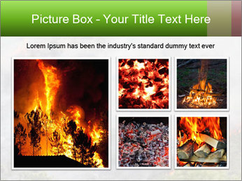 0000073622 PowerPoint Template - Slide 19