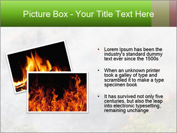 0000073622 PowerPoint Template - Slide 20