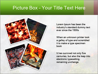 0000073622 PowerPoint Template - Slide 23
