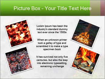 0000073622 PowerPoint Template - Slide 24