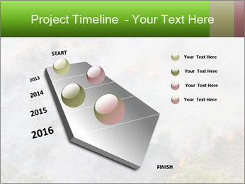 0000073622 PowerPoint Template - Slide 26