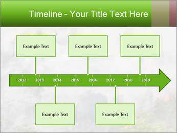 0000073622 PowerPoint Template - Slide 28