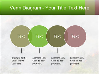 0000073622 PowerPoint Template - Slide 32