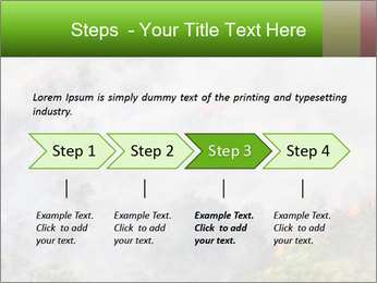 0000073622 PowerPoint Template - Slide 4
