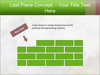 0000073622 PowerPoint Template - Slide 46