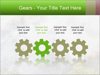 0000073622 PowerPoint Template - Slide 48