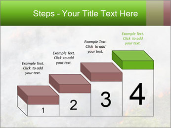 0000073622 PowerPoint Template - Slide 64