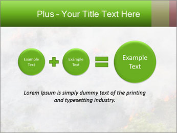 0000073622 PowerPoint Template - Slide 75