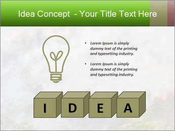 0000073622 PowerPoint Template - Slide 80