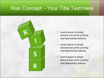 0000073622 PowerPoint Template - Slide 81