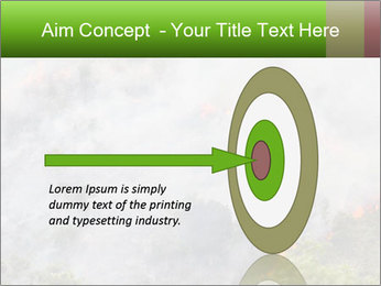 0000073622 PowerPoint Template - Slide 83